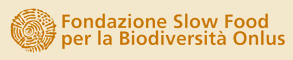 fondazione-slow-food-color