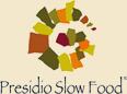 presidio-slow-food-color